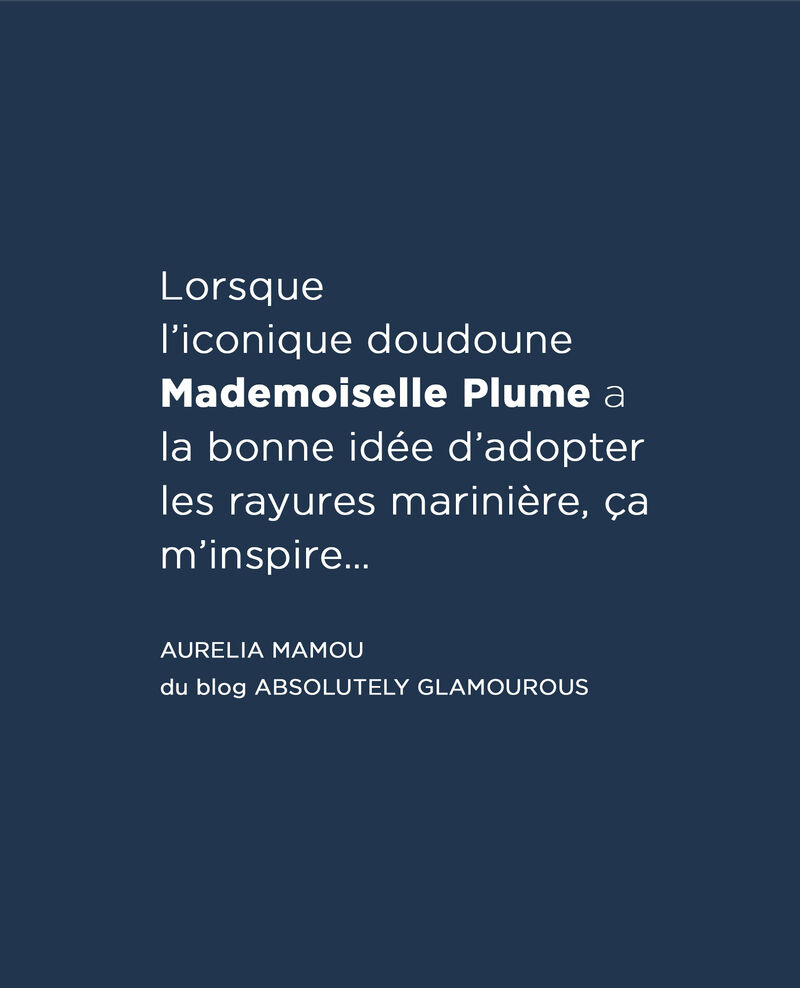 FR_SS17_tuile_push_blogueusetexte_melleplume