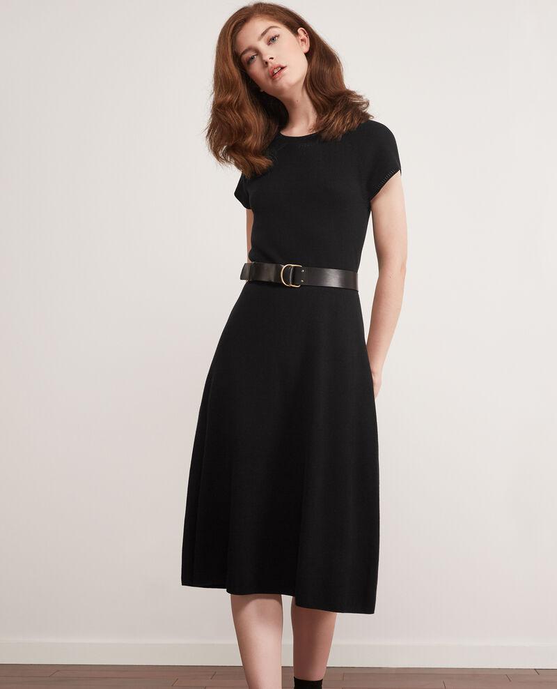 Dresses Size 8 | Comptoir des Cotonniers