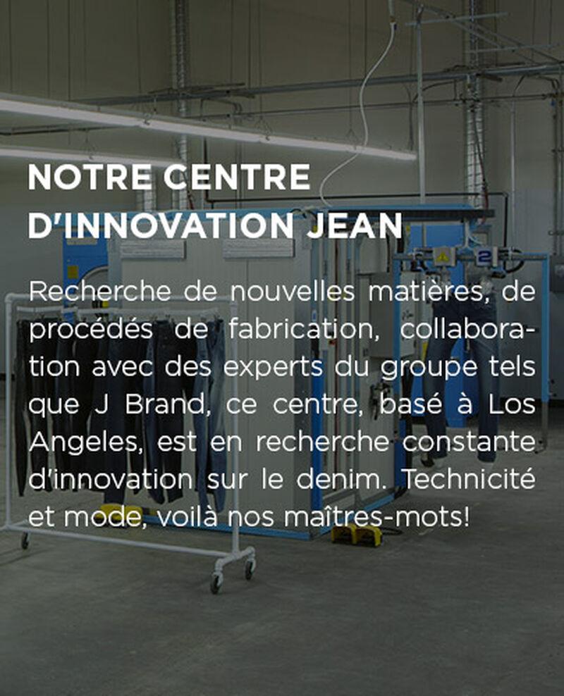 Jeans innovation 01