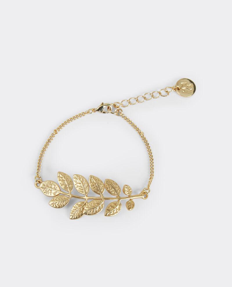 Bo te cadeau collier et bracelet gold bocadeau comptoir des cotonniers - Collier comptoir des cotonniers ...