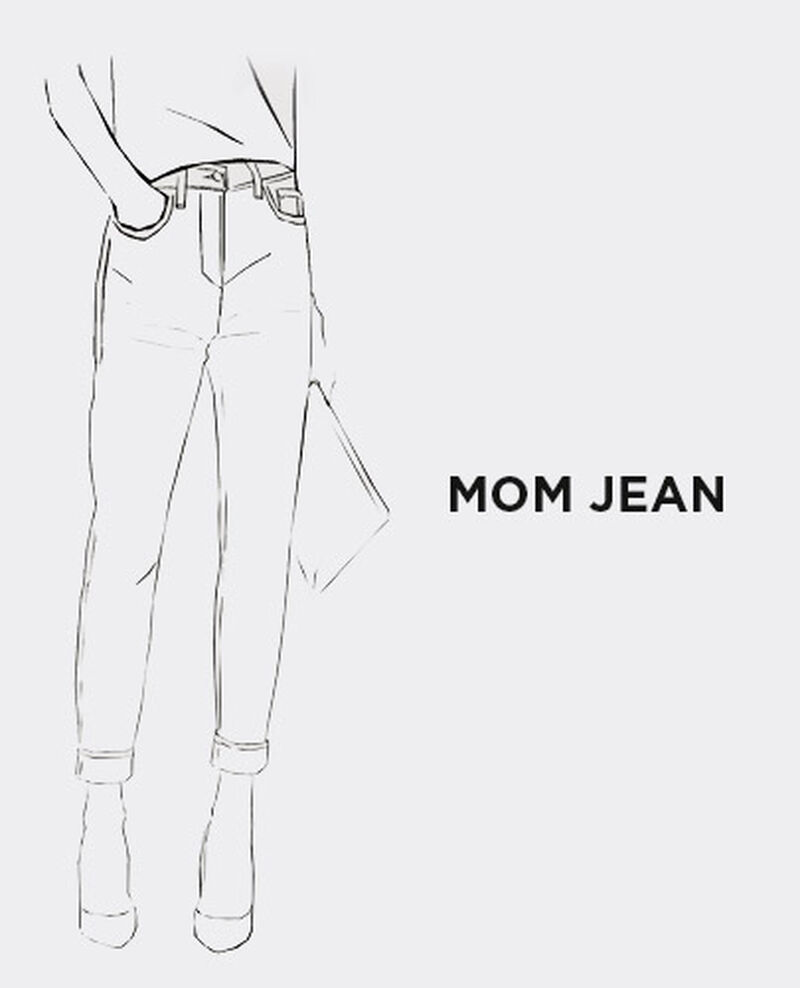 GLOBAL_SS17_tuile_jeans_mom
