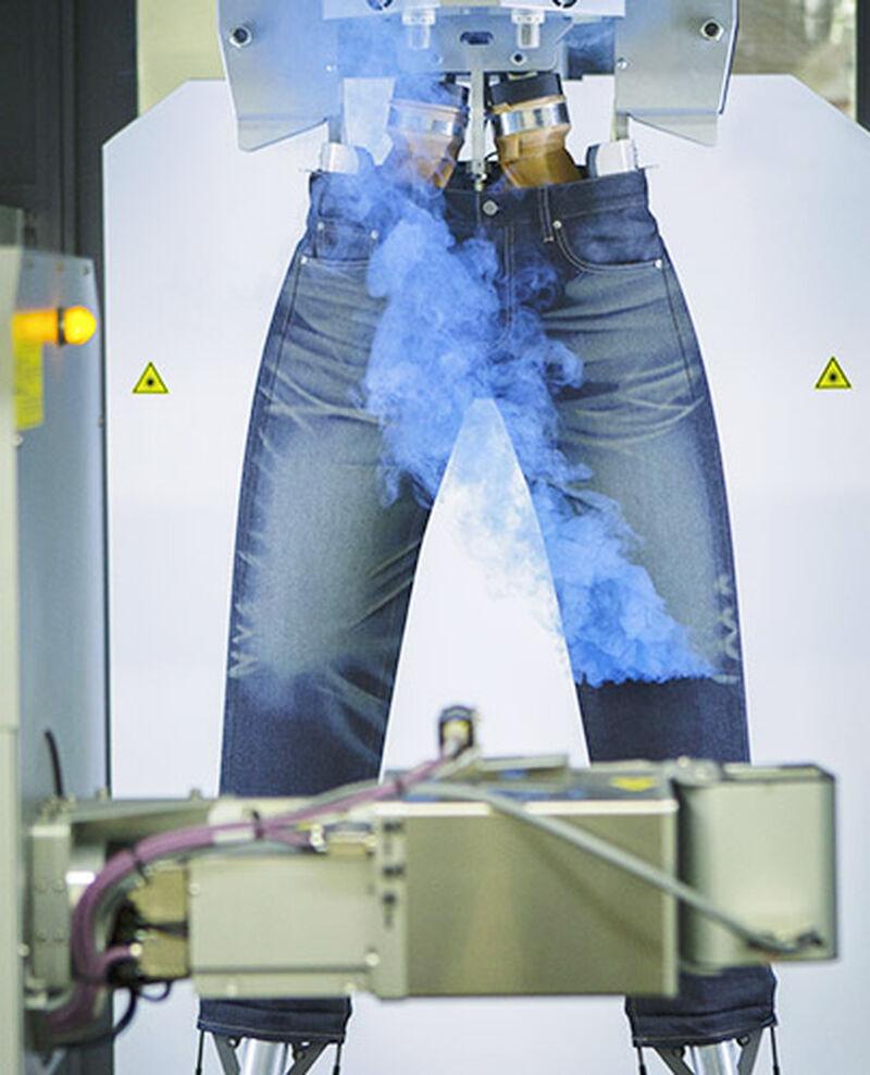 Jeans innovation 03