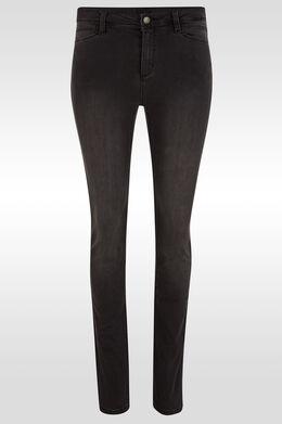 Basic slim jeans,  | Cassis