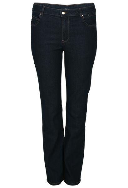 Pantalon jeans - Denim