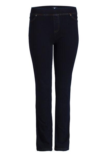 SLIM jegging jeans. - Denim