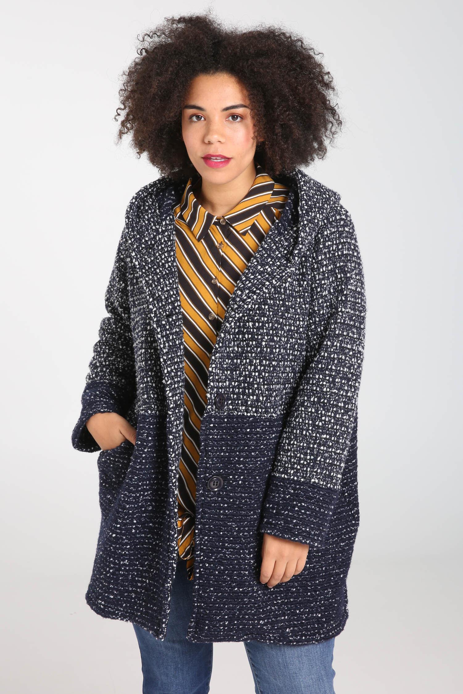 beste Qualität für fantastische Einsparungen wie kauft man Mode für Mollige online shoppen   XXL Mode bei Wundercurves