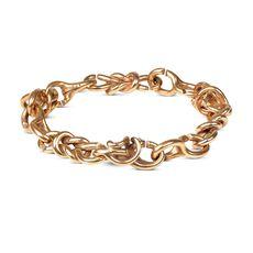 Flow of Love Bracelet