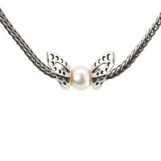 Pearl of Joy Necklace