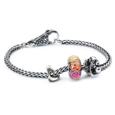 Roses of Kindness Bracelet