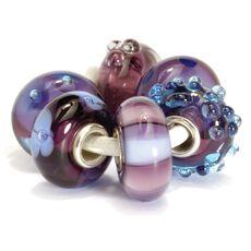 Purple kit
