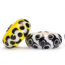 Fantasy Glass Beads