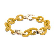 Light & Free Bracelet