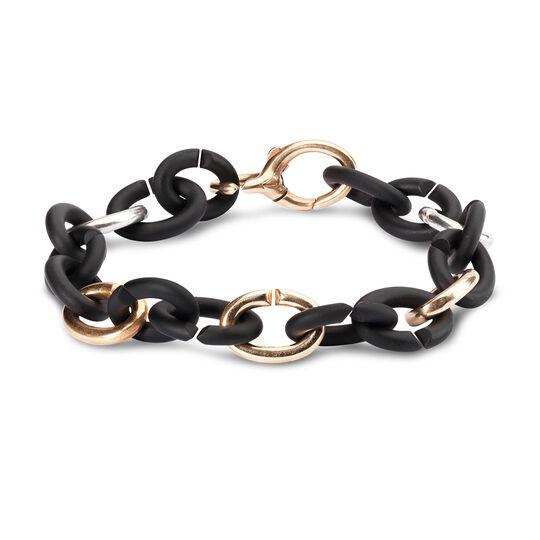 Classic Twist Bracelet