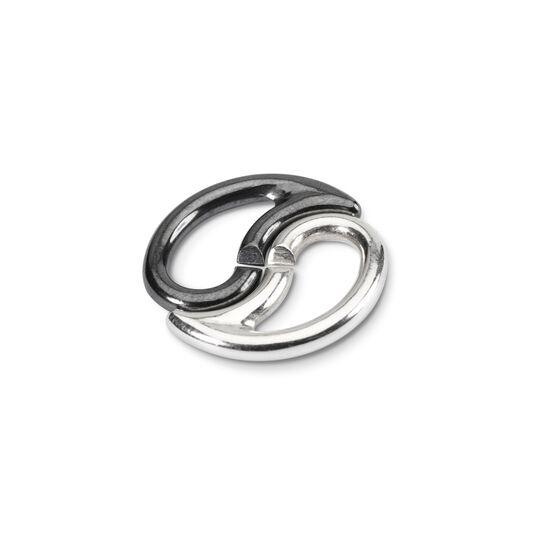 Yin Yang, Double Silver Link