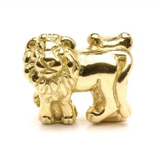 Lions, Gold