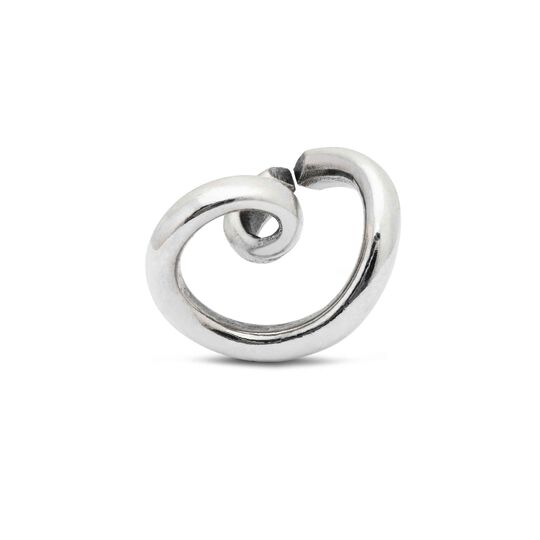 Twist of Love, Single Silver Link