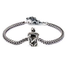 Skeleton Spirit Bracelet
