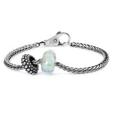 Sweet Silence Bracelet