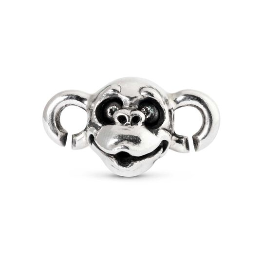 Monkey, Double Silver Link
