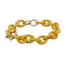 Mellow Star Bracelet