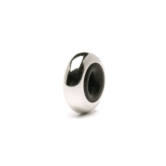 Silver Spacer