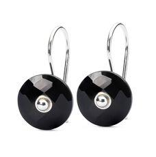 Earrings of Power
