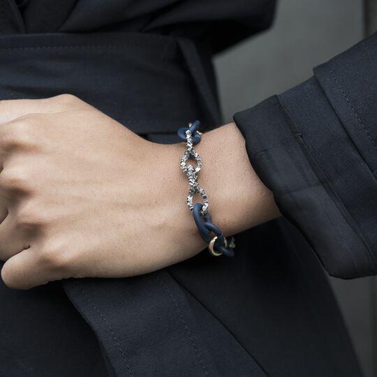 City Lights Bracelet