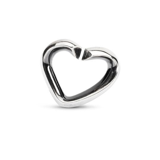 My Heart, Single Silver Link
