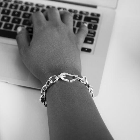 Future Stars Bracelet