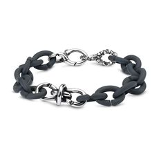 Love in Darkness Bracelet