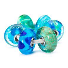 Aqua Bead Kit