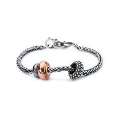 甜莓手環組合