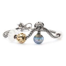 Bracelet « Ile aux palmiers »