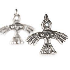 Ravens of Odin