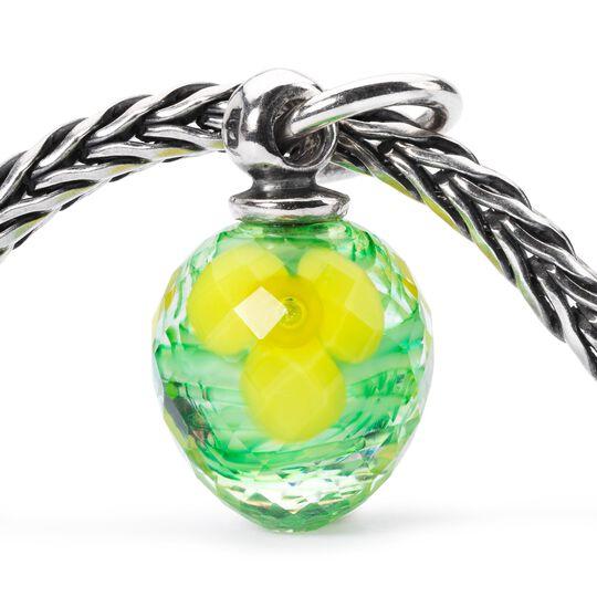 Daffodil Tassel