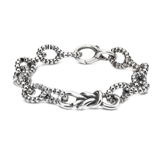 Love Chords Bracelet
