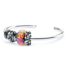 Roses of Beauty Bangle