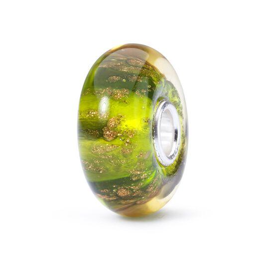 Sparkling Moss