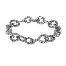 Walks of Life Bracelet