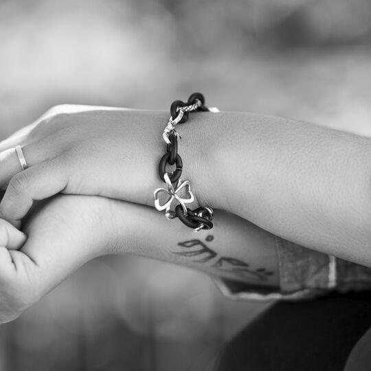 Protector Bracelet