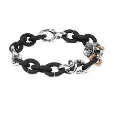 Dark Decadence Bracelet