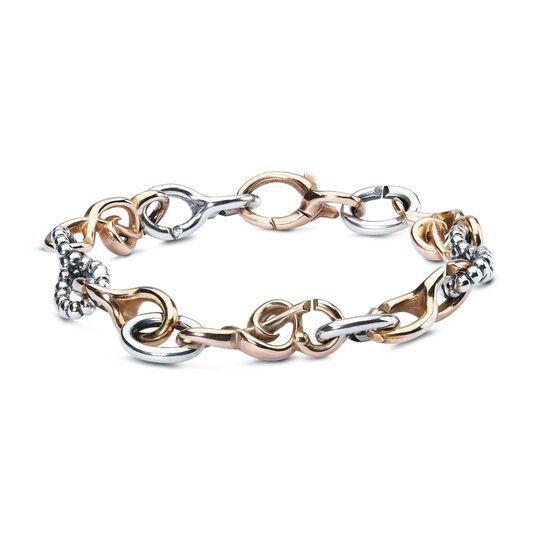 Melodies of Life Bracelet