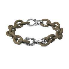 Face your Fears Bracelet
