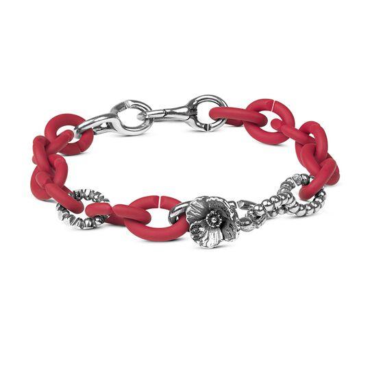 Feminine Decadence Bracelet