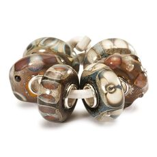 Rocky Beach Bead Kit