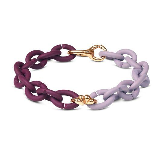 Soft Feminine Bracelet
