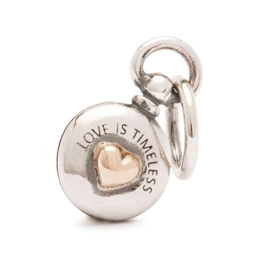 Orologio da Taschino, Love is Timeless