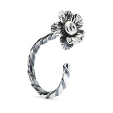 Blooming Beauty Ring
