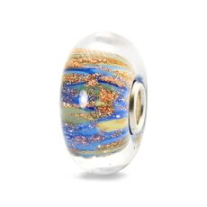 Fountain of Life Bead