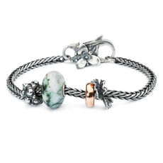 Beauty of Spring Bracelet